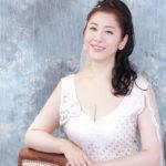 2018年9月24日(月・祝) 「洋館で楽しむ鎌倉やさいのフレンチとシャンソンナイト」
