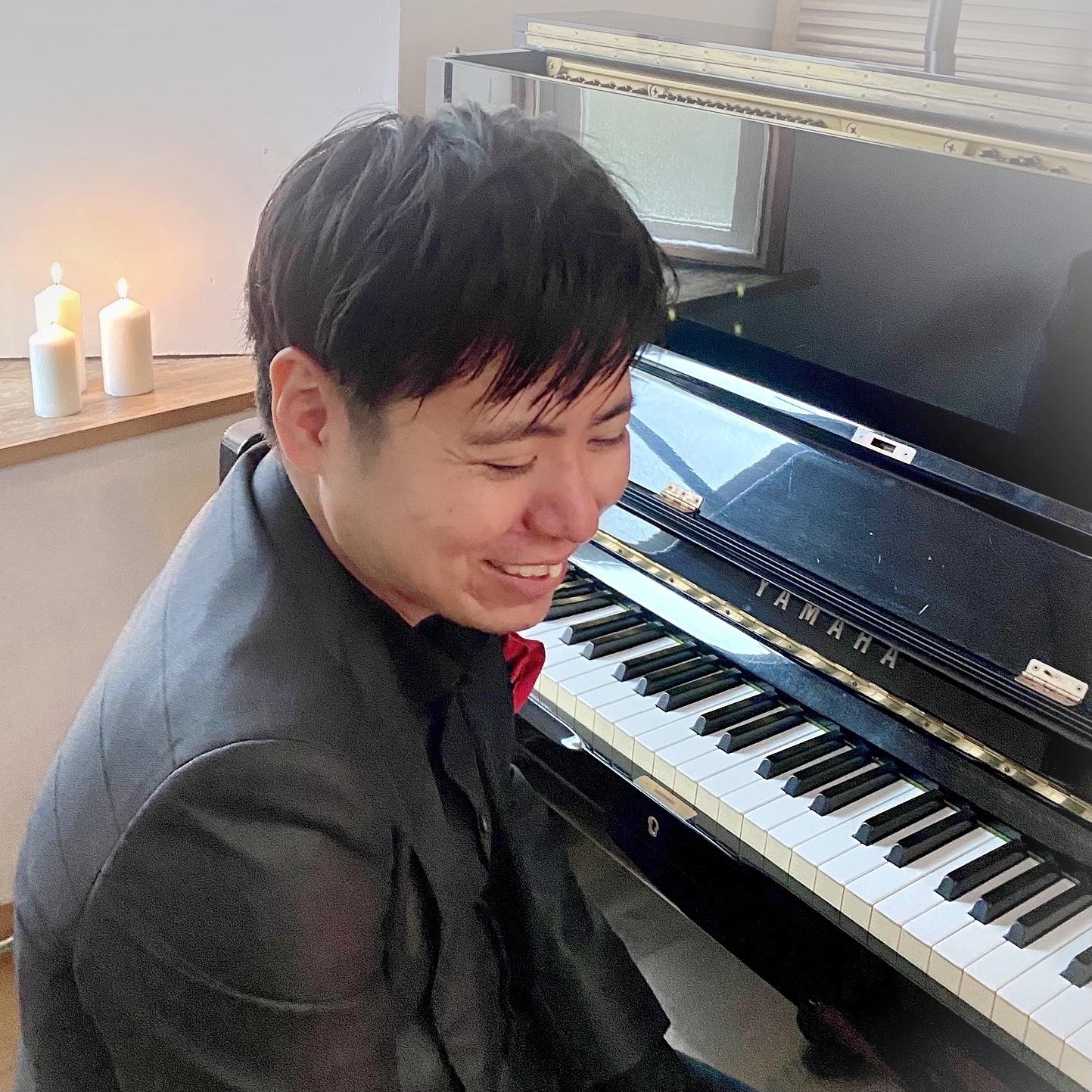 田中 和音(たなか かずね)